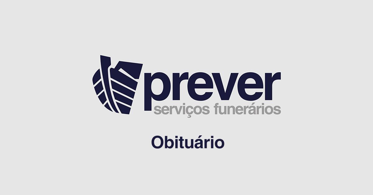 Obituário Prever